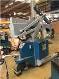 Other Mobilev 30MBC, 2008, Other lifting machines