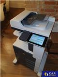 Other HP LaserJet