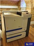 HP LaserJet, Otros