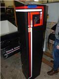 Maximus TOWER MX-1, 2010, Ibang mga trak