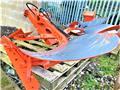 Kuhn Multi-Master, Ostale poljoprivredne mašine