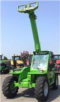 Merlo P 34.7 Top, 2013, Telehandlers for agriculture