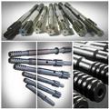 ROBIT FURUKAWA HD612  T45, Accesorios y repuestos para equipos de perforación