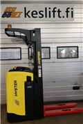 Hyster RS1.6, 2019, Mga self propelled stacker