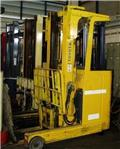 Toyota 6 FB RS 15, 1998, Self propelled stackers