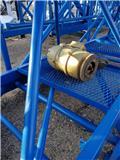 Comansa NT 40100, 2006, Torņa krāni
