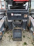 Valmet 911.3, 2008, Feller bunchers