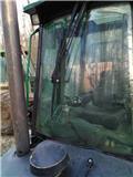 Timberjack 1710, 1999, Šumski traktori