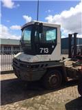Terberg RT220, 1999, Tractor Units