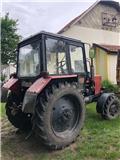 MTZ 82.1, 1998, Traktorok