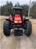 Same Silver 130, 2007, Traktory