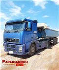 Volvo FH12 420, 2002, Tractor Units