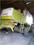 Зерноуборочный комбайн CLAAS 30, 1997