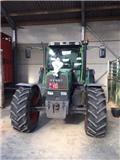 Fendt 312, 1998, Tractoren