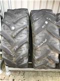 Kleber 420/70 R28 Super 8L, Banden, wielen en velgen