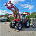 Case IH Farmall 95 C, 2019, Tractors