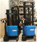 STAXX PWS10S-i-2500, 2021, Elektritõstukid