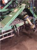 Amazone Såsæt - 3 meter, Såmaskiner