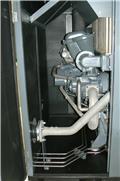 Atlas Copco ZT 110, Compressors, Industrial