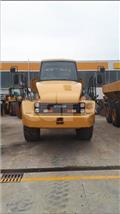 Caterpillar 730, 2006, Articulated Dump Trucks (ADTs)