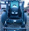 Valtra A 93, 2014, Traktorit