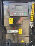 Kohler KDW1404 - 12 kVA Stage V - DPX-19001, Diesel generatoren, Bouw