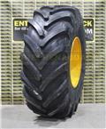 Michelin MegaXbib 620/75R26 Volvo L60 L70 L90, 2021, Gumiabroncsok, kerekek és felnik