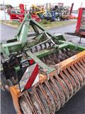 Amazone Catros 3001, 2004, Disc Harrows