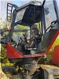 Valmet 911.3, 2004, Feller Bunchers