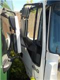 Iveco Stralis Door right 504015937، كابينة والداخلية