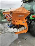 John Deere 3520, 2010, Tractores compactos
