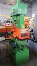 Cesoia ficep 604 kN, Asfaltti- ja betonileikkurit