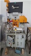 Cesoia punzonatrice universale ficep Mod 404 N, Asfaltti- ja betonileikkurit
