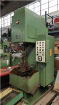 Lappatrice ghering, Mills / Grinding machines
