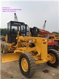 Komatsu 30، 2014، معدات تمهيد الطرق