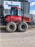 Valmet 890.3, 2007, Forwarders