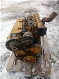 Lombardini 308537 Slanzi DS 3000 Engine Motor, Motores