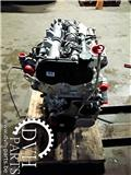 Iveco Daily 70 C 17, 2020, Motoren
