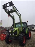 CLAAS Arion 420 CIS, 2015, Traktorer