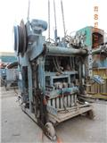 Other Hans Krapinger Co. KG HK 1000/59 VA, 1999, Betonsteinmaschinen