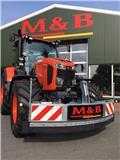 Трактор Kubota M 7131, 2017