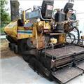 BITE BB632, 1999, Машини за асфалт