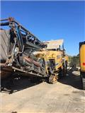 SF200L Bitelli, 1998, Asphalt cold milling machines