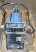 Atlas COPCJO KRP 220U, 2016, Hammers / Breakers