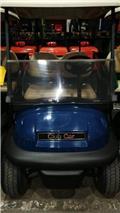 *Sonstige Golf Car / guter Zustand, 2008, Others