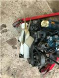 Kubota Engine 1902 diesel - complete - £1000 plus vat £12, Other