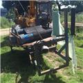 Bale Wrapper £480, Other components