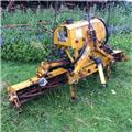 Beaver mower LM308 reel £150 plus vat £180, Riding mowers
