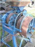 Bentall Grinding Mill, Egyéb mezőgazdasági gépek