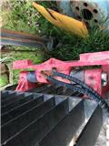 Forklift Pallet Forks, Other